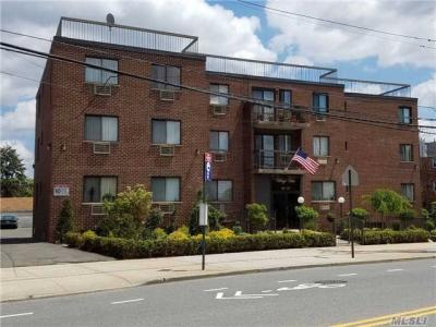 Photo of 66-15 69th Street #3g, Middle Village, NY 11379