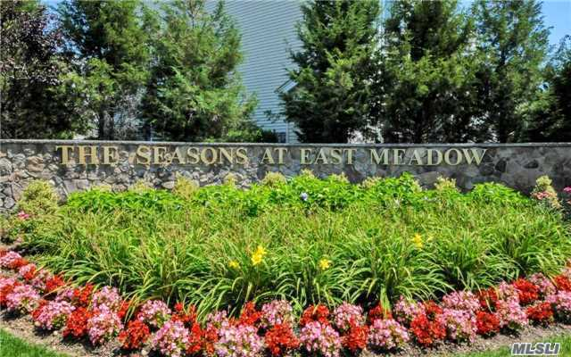 354 Spring Dr, East Meadow, NY 11554