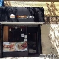 105-25 64 Rd, Forest Hills, NY 11375