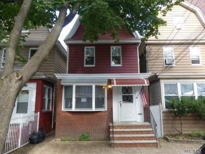 Photo of 86-33 90th St, Woodhaven, NY 11421