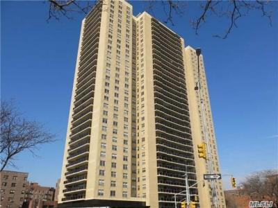 Photo of 110-11 Queens Blvd #22d, Forest Hills, NY 11375