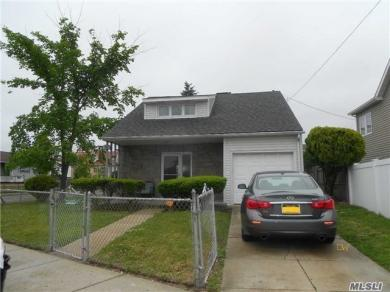 551 Riverside Blvd, Long Beach, NY 11561
