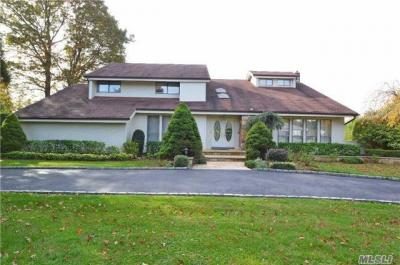 Photo of 51 Louis Dr, Melville, NY 11747
