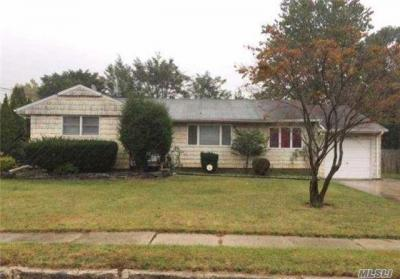 Photo of East Meadow, NY 11554