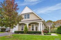 98 Pacific Dunes Ct, Medford, NY 11763