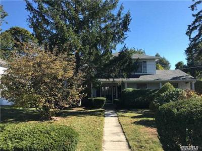 Photo of 1777 Wantagh Ave, Wantagh, NY 11793