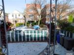 63-98 Alderton St, Rego Park, NY 11374 photo 2