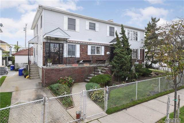 100 E Hudson St, Long Beach, NY 11561