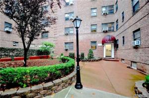 102-55 67 Rd #2u, Forest Hills, NY 11375