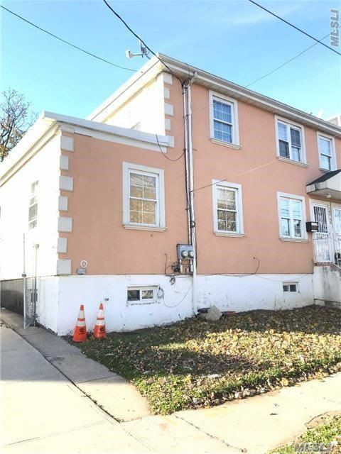 147-68 259th St, Rosedale, NY 11422