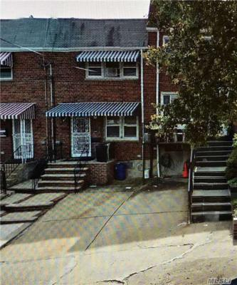Photo of 124-06 11 Ave, College Point, NY 11356