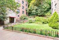 3015 Riverdale Ave #4c, Out Of Area Town, NY 10463
