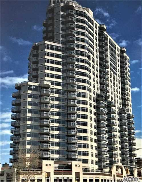 112-01 Queens Blvd #6d, Forest Hills, NY 11375