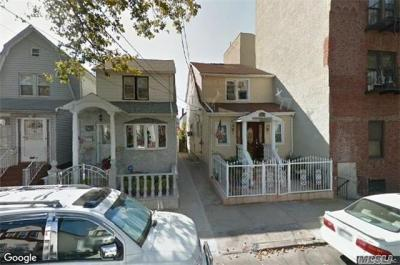 Photo of 104-26 115th St, Richmond Hill, NY 11419