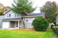 282 Lawrence St, Uniondale, NY 11553