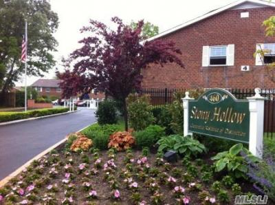 Photo of 460 Old Town Rd #22i, Pt Jefferson Sta, NY 11776