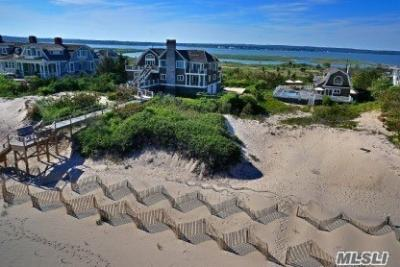 Photo of 103/105 Dune Rd, E Quogue, NY 11942