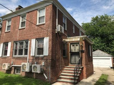 Photo of 36-33 Clearview Expy, Bayside, NY 11361