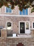108-38 63 Rd, Forest Hills, NY 11375