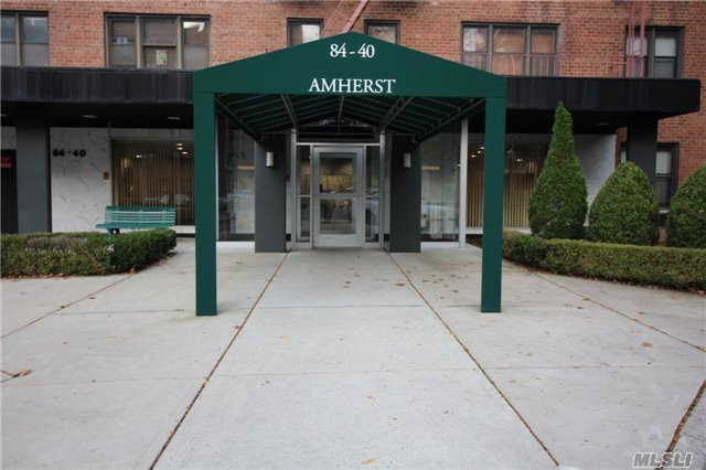 84-40 153rd Ave #5l, Howard Beach, NY 11414