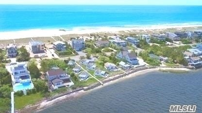 496 Dune Rd, Westhampton Bch, NY 11978