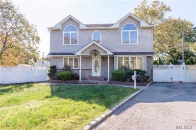 Photo of 111 Aylwood Dr, East Meadow, NY 11554