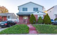 128-32 237th St, Rosedale, NY 11422