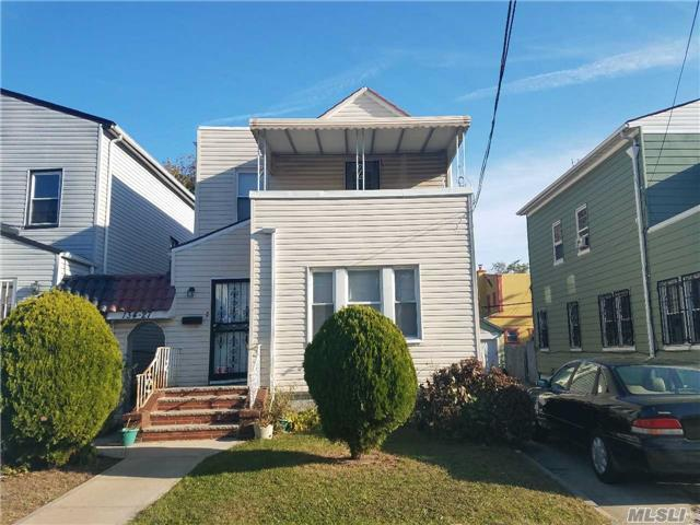 134-27 234th St, Rosedale, NY 11422