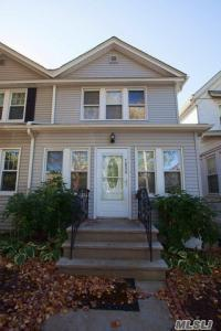 70-50 Manse St, Forest Hills, NY 11375