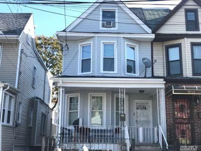 Photo of 90-01 84th St, Woodhaven, NY 11421