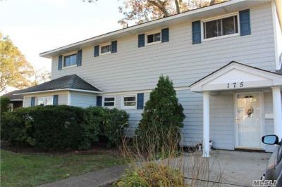 Photo of 175 Fairview Ave, East Meadow, NY 11554