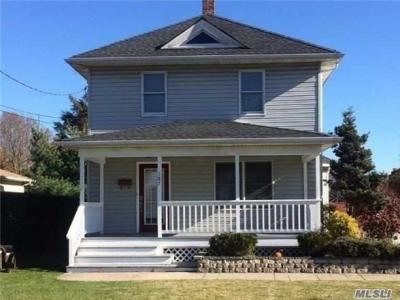 Photo of 187 Atlantic Ave, Blue Point, NY 11715