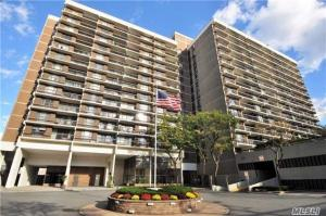 152-18 Union Tpke #9k, Flushing, NY 11367