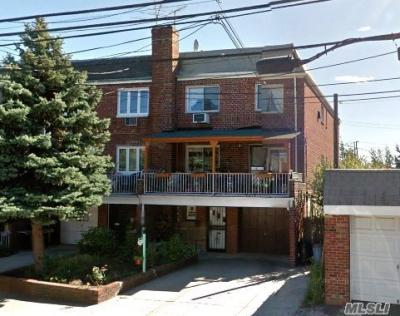 Photo of 74-12 Caldwell Ave, Middle Village, NY 11379