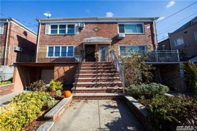 Photo of 63-59 75th St, Middle Village, NY 11379
