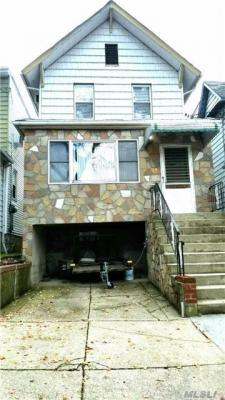 Photo of 9-30 123rd St, College Point, NY 11356