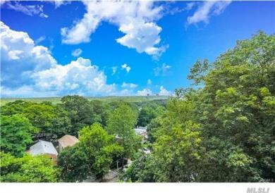 5500 Fieldson Rd #6bb, Out Of Area Town, NY 10471