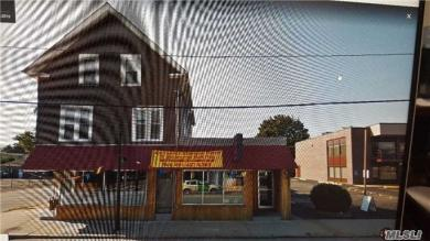 736 Park Ave, Out Of Area Town, RI 02910