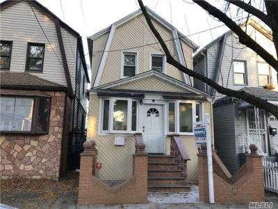 Photo of 89-17 86 St, Woodhaven, NY 11421