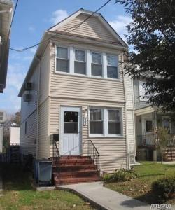 9-21 College Pl, College Point, NY 11356