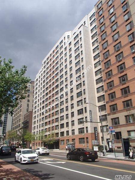 333 E 34th St #8h, Out Of Area Town, NY 10016