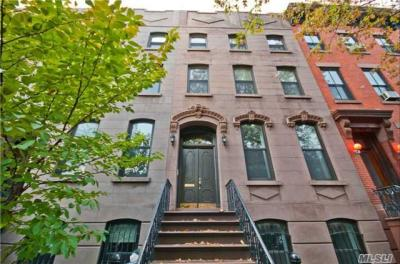 Photo of 42 Tompkins Pl, Brooklyn, NY 11231