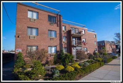 Photo of 66-15 69th St #1g, Middle Village, NY 11379