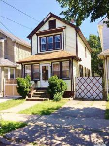 22506 95th Ave, Floral Park, NY 11001