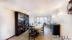 Photo of 107-40 Queens Blvd, Forest Hills, NY 11375
