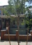 168 E 206th St, Out Of Area Town, NY 10458