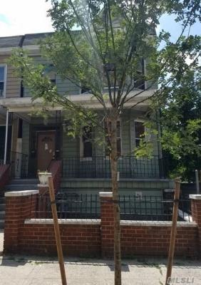 Photo of 168 E 206th St, Out Of Area Town, NY 10458