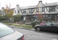 67-90 Clyde St, Forest Hills, NY 11375