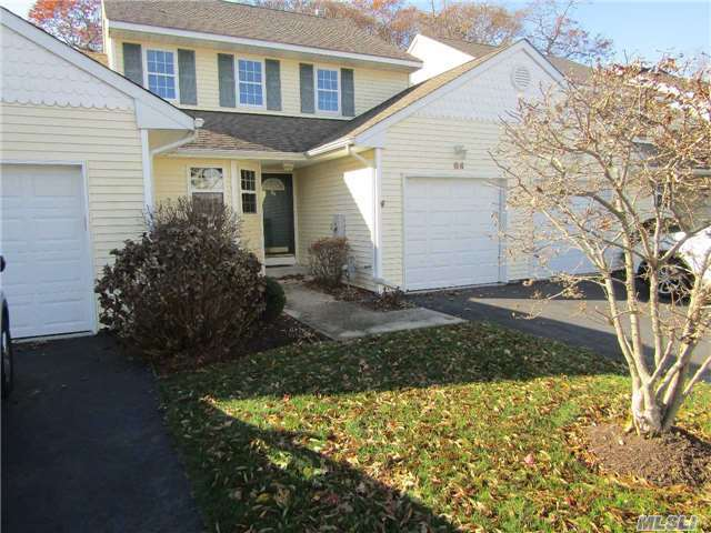 84 Mulberry, Riverhead, NY 11901