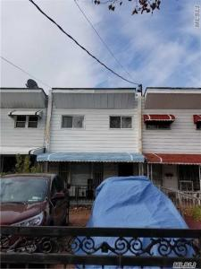 545 White Plains Rd, Out Of Area Town, NY 10473